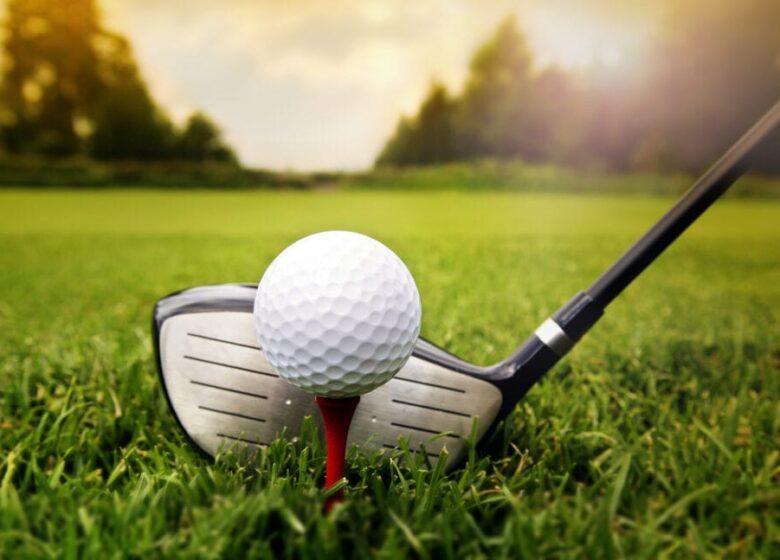Golf Profiling